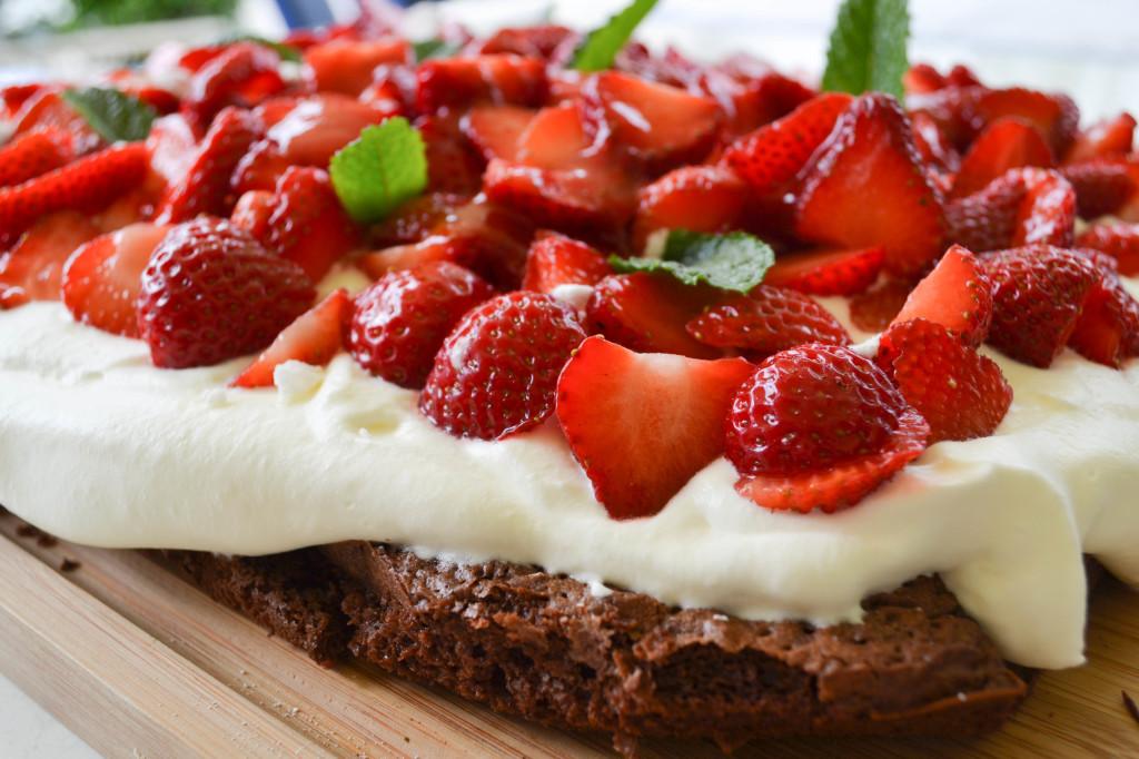 browniemiterdbeeren_2