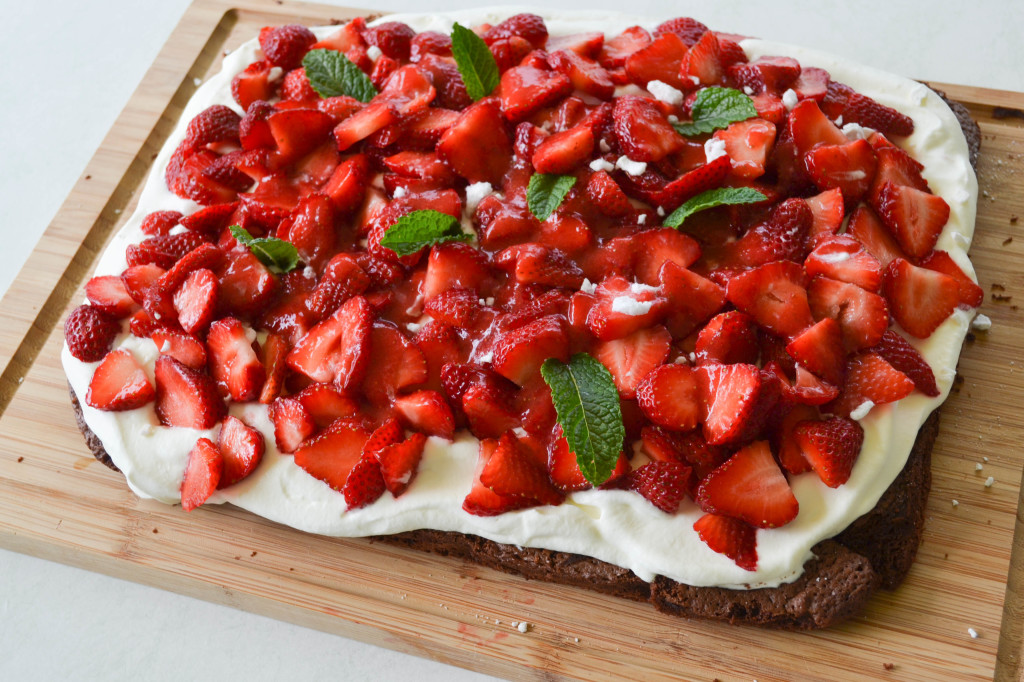 browniemiterdbeeren_3