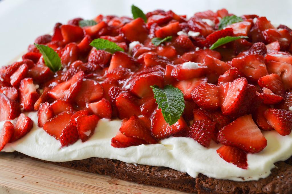 browniemiterdbeeren_4