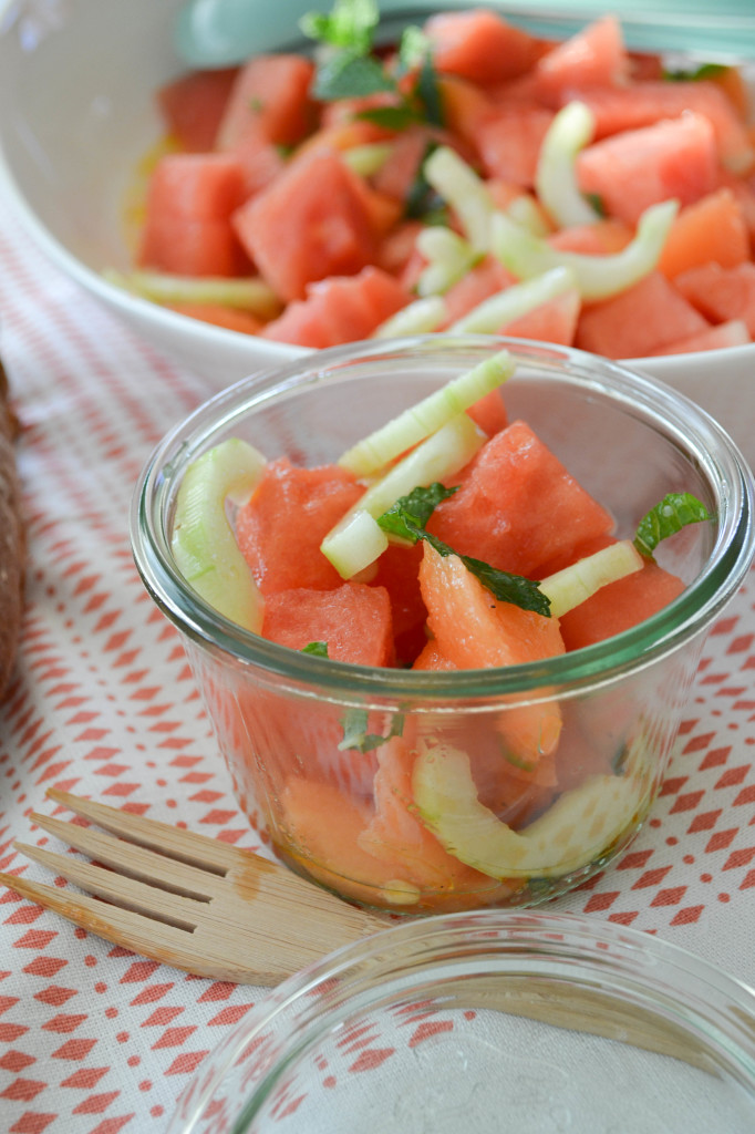 Melonensalat_4