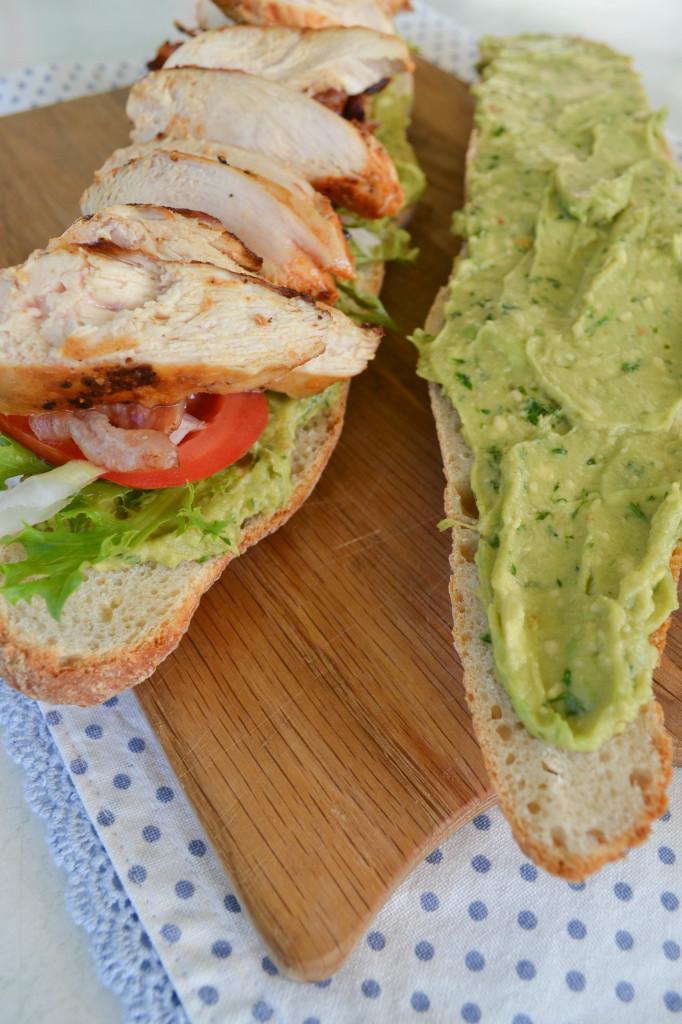 sandwich_5