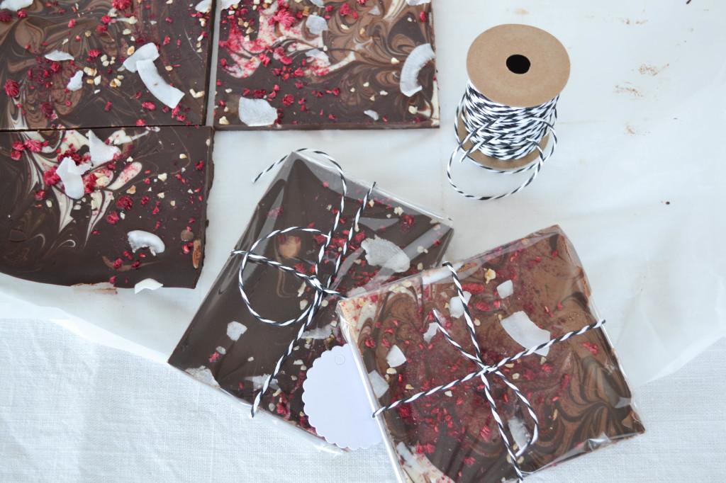 bunteschokolade_3