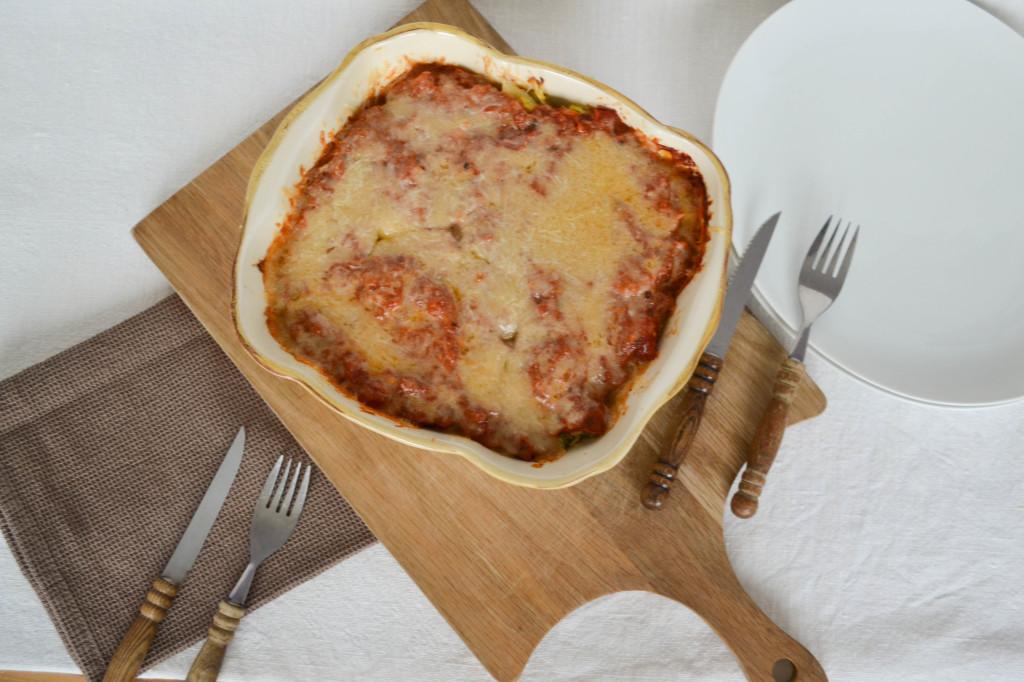 cannelloni_1