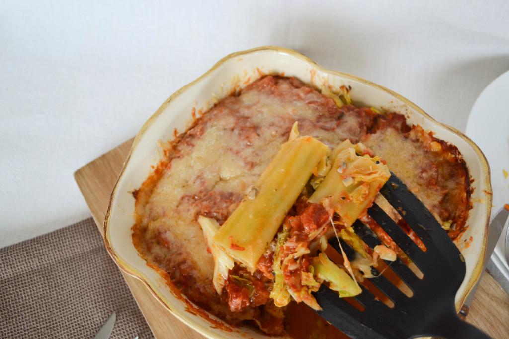 cannelloni_4